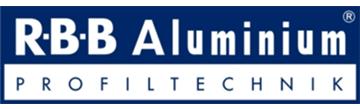 RBB-aluminiumj_website_2018