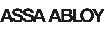assa_abloy_website_2018
