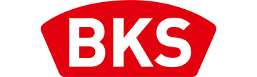 bks_website_2018