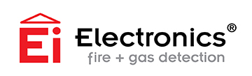 ei_electronics_website_2018