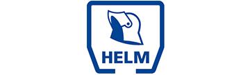 helm_website_2018