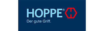 hoppe_website_2018