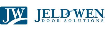 jeld-wen_website_2018