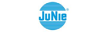 junie_website_2018