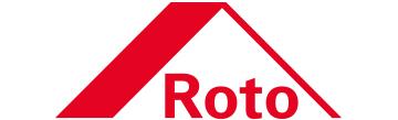 roto_website_2018