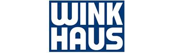 winkhaus_website_2018