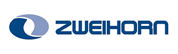 zweihorn_website_2018
