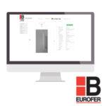 Haustuerenkonfigurator_eurofer